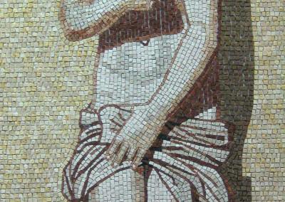 venere-arte-mosaico